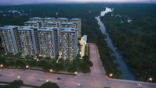 Symphony Suites Fly Through - 9152 9511