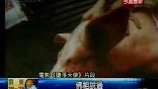 TVBS的特別報導-亞洲新天王