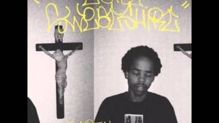 Earl Sweatshirt - Doris Full Album