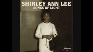 Shirley Ann Lee - Please Accept My Prayer