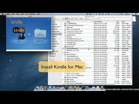 How to remove add on kindle fire