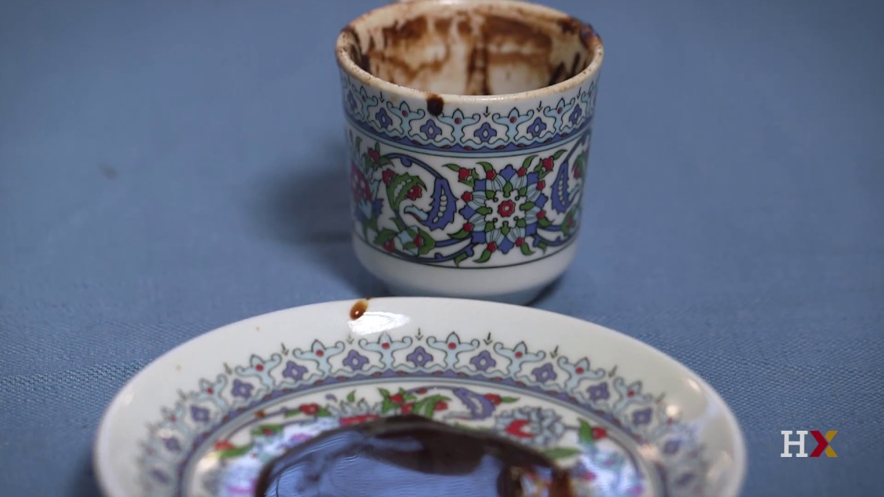 Predictionx diviners guide turkish coffee cup divination predictionx diviners guide turkish coffee cup divination harvardx buycottarizona Image collections