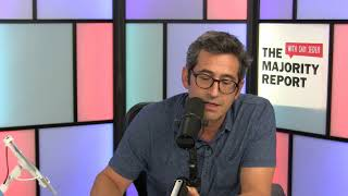 Casual Friday w/ Dave Roberts & Film Guy Matthew - MR Live - 9/6/19