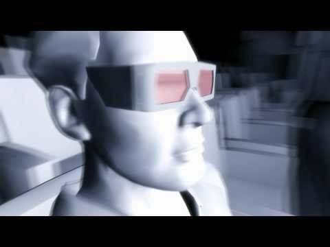 Stereoscopic 3D - Explaining the 3D movie experience