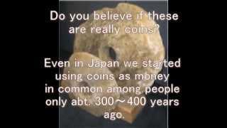 434 ヤップ島の石貨の謎Mystery of Stone Money in Yap ヤップ島 検索動画 6