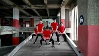 OM TELOLET OM ! | Dance Choreography