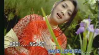 Download lagu Hujan Cimata MP3