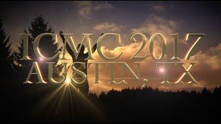 ICMC 2017 PROMO VIDEO