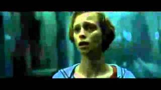 Трейлер к фильму Сайлент Хилл 2 (2011.flv