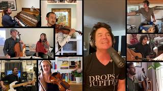 Drops of Jupiter - Sing Together Tuesdays with Train and Members of the San Francisco Symphony