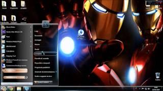 SCARICARE E INSTALLARE Iron Man + Traduzione(ITA) By ZIOGIGI