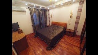 Снять трёхкомнатную квартиру в Уфе Сдам.<