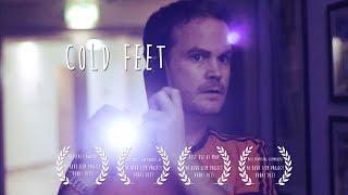 Cold Feet | Horror Short Film (Award-Winning)