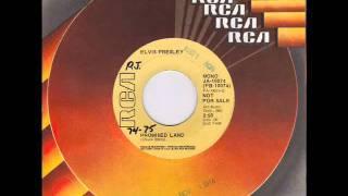 Video Elvis Presley   Promised Land Take 5 download MP3, 3GP, MP4, WEBM, AVI, FLV Desember 2017