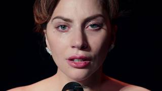 Download lagu i ll never love again lady gaga letra en español inglés