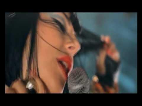 Bodyrox feat Chipmunk & Luciana  Bow Wow Wow Bluestone vs Loverush  Remix