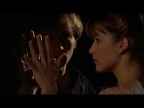 Marla Glen  -  You Hurt Me mp3