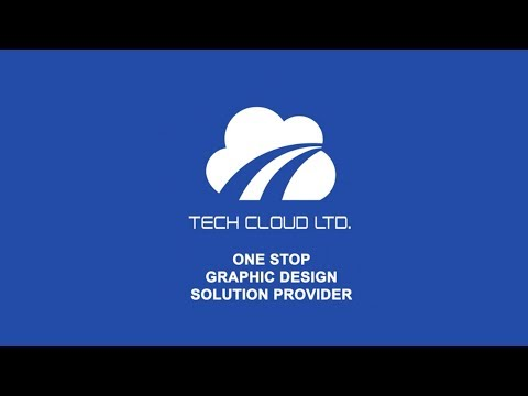One Stop Graphic Design Solution Provider in Bangladesh   Tech Cloud Ltd