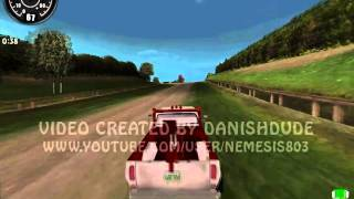 Lets Play: Dukes of Hazzard - Racing for Home (16/27) [PC-HD]
