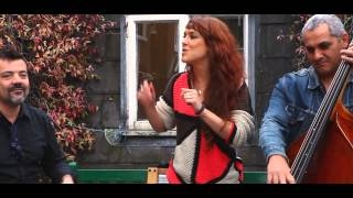 Download ZAZ - Je veux (Live) Mp3 and Videos