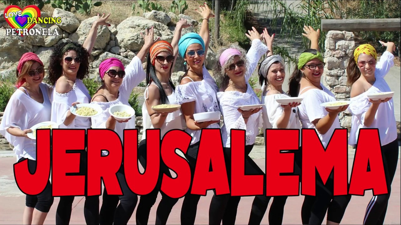 JERUSALEMA Master KG - Dance challenge // Petronela & allieve// TUTORIAL