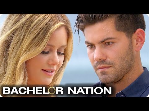 FIRST LOOK: Who Will Propose?! 💍 | Bachelor In Paradise
