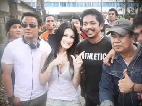Maria Ozawa Arrives At Manila, Philippines For Auditions