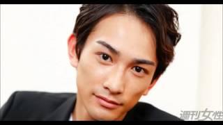 町田啓太さんに関する記事ページはこちら⇛http://high-low.biz/113.html.