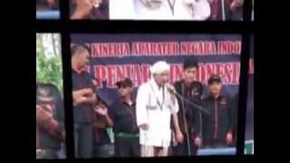Download lagu DPP LSM PENJARA INDONESIA