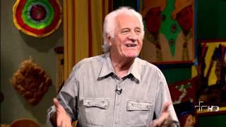 Rolando Boldrin - A Muie do Boticario - Sr. Brasil 21072011