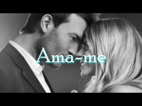 Bertin Osborne – Amame