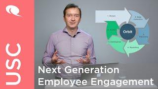 Mitarbeiter-Engagement 2.0 - Software statt Consulting