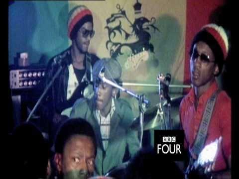 Reggae Britannia trailer - BBC Four