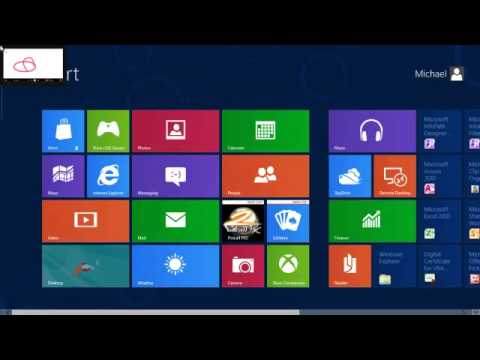 скачать youtube для windows 8 - фото 4