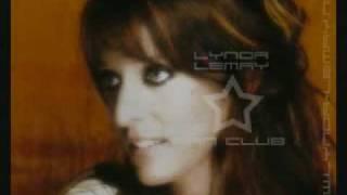 Lynda Lemay Chez Le Coiffeur
