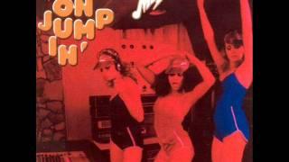 Raymix - Keep On Pumpin (Original Mix)