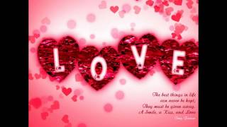 happy valentine and happy 6th monthsary my dear hubby..i love you so much.