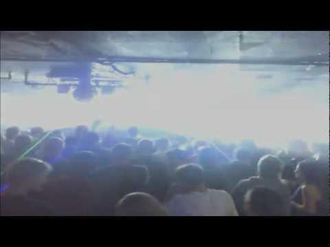 IndyMojo Presents... Altered Thurzdaze w/ELIOT LIPP & SAMPLES - Samples