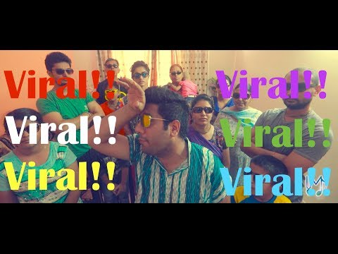 SONU BETA SUDHAR JA – (Bhakti Version) SONU SONG – Madhavas Rock Band