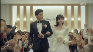 Video New drama Go back couple Ep 01 eng sub  -marriage it's not a happy ending- download MP3, 3GP, MP4, WEBM, AVI, FLV Mei 2018