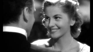 A Tribute To The Pretty Joan Fontaine Thumbnail