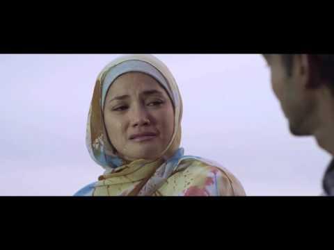 Langit Cinta Trailer by Rudzman