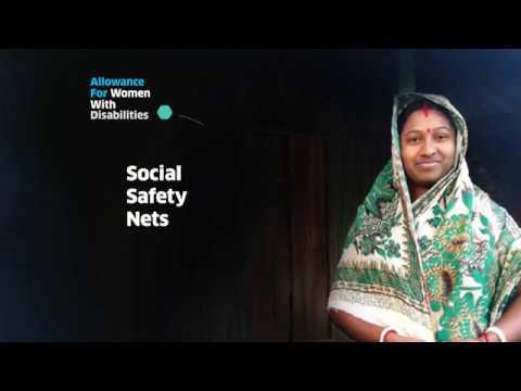 Bangladesh: Leading in Women Empowerment