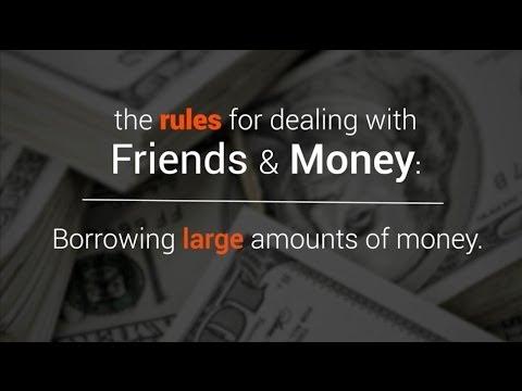 Cash bank loans image 3