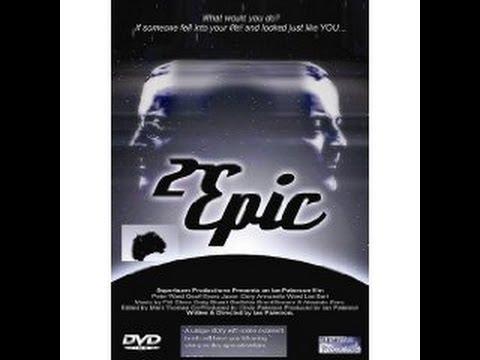 """""""2 EPIC""""  FULL FILM Superteam Productions"""