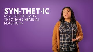 The Chemistry of Clothes | California Academy of Sciences