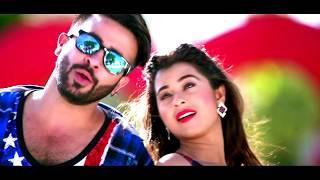 Dil Dibo  Full Video Song | Shakib Khan | Bubly | Rangbaz Bangla Movie 2017