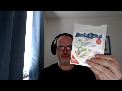 brainzyme-natural-brain-booster-review