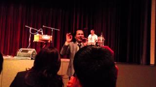 Video Ahmad Morid live in Concert 2012 download MP3, 3GP, MP4, WEBM, AVI, FLV Agustus 2018