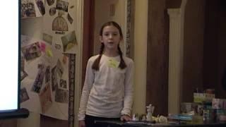видео Психологическое воздействие рекламы на детей